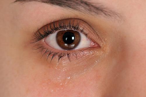 0c4dcc3649 Οχι άλλα δάκρυα