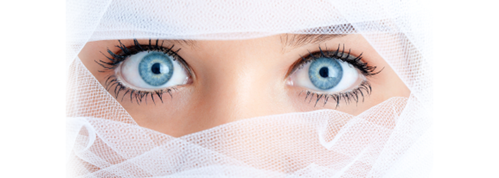 Thyroid Eye Diseases